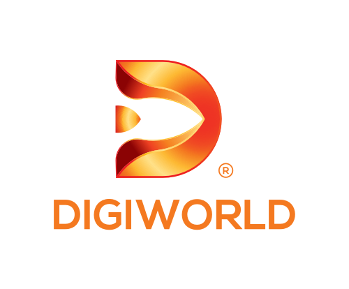 Digiworld
